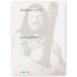 sheetmusic-york-green-galliard