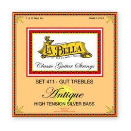 strings-labella-411-antique