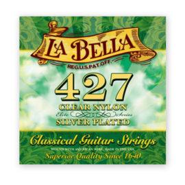 strings-labella-427-med