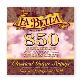 strings-labella-850-med