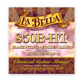 strings-labella-850b-ht-high