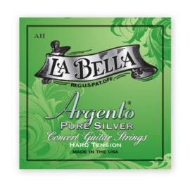 strings-labella-ah-argento-