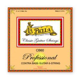 strings-labella-cb60-contra