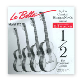 strings-labella-fg112-1-2