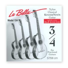 strings-labella-fg134-3-4
