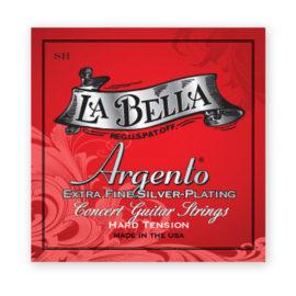 strings-labella-sh-argento-