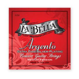 strings-labella-sm-argento-