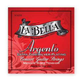 strings-labella-smh-argento-