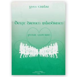 sheetmusic-carlin-deux-danses-irlandaises