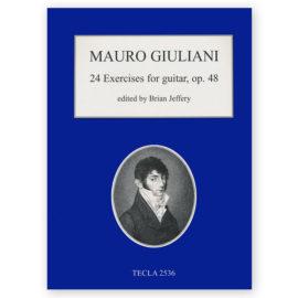 sheetmusic-giuliani-24-exercises-48-jeffery
