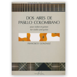 sheetmusic-gonzalez-aires-pasillo-colombiano