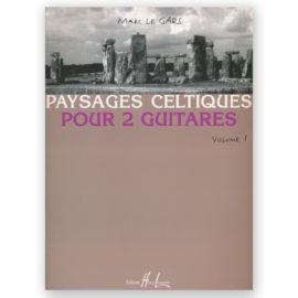 sheetmusic-le-gars-paysages-celtiques-duet-1