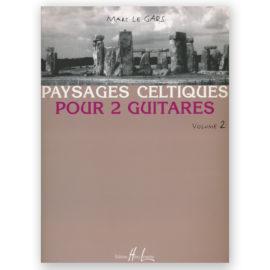 sheetmusic-le-gars-paysages-celtiques-duet-2