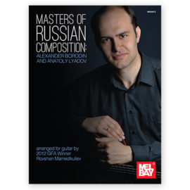 sheetmusic-mamedkuliev-russian-masters