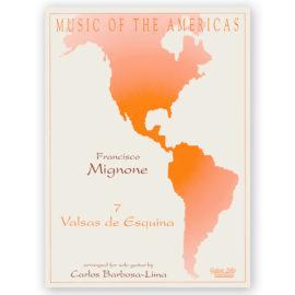 sheetmusic-mignone-valsas-esquina