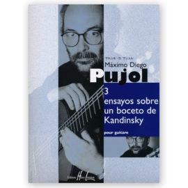 sheetmusic-pujol-3-ensayos-kandinsky