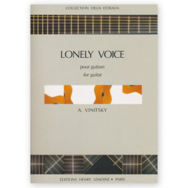 sheetmusic-vinitsky-lonely-voice