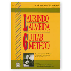 books-almeida-guitar-method