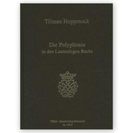 books-die-polyphonie-hoppstock