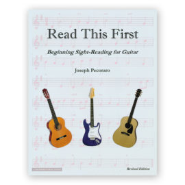 books-pecoraro-read-this-first