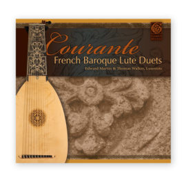 cds-courante-french-baroque-lute-duets