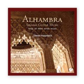 cds-hoppstock-alhambra