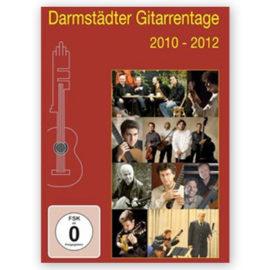 dvd-darmstadter-gitarrentage-2010-2012