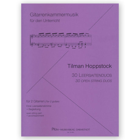 30-Open-String-Duos-Hoppstock