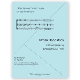 sheetmusic-30-open-string-trios-hoppstock