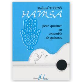 sheetmusic-dyens-hamsa