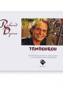 sheetmusic-dyens-tambourou