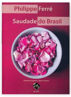 sheetmusic-ferre-saudade-do-bresil