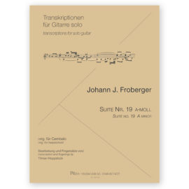 sheetmusic-froberger-suite-19-hoppstock