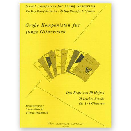 Great-Composers-for-Young-Guitarist-Hoppstock