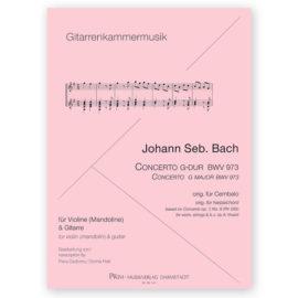 sheetmusic-hoppstock-bach-concerto-973