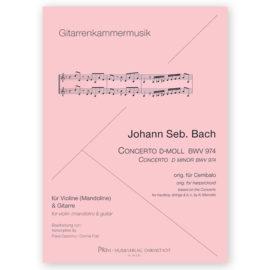 sheetmusic-hoppstock-bach-concerto-974