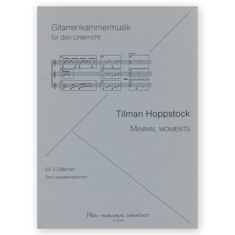 sheetmusic-hoppstock-minimal-moments