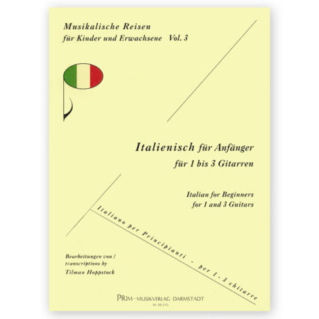 sheetmusic-hoppstock-musical-journeys-3-italy