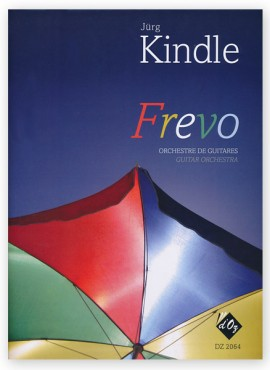 sheetmusic-kindle-frevo
