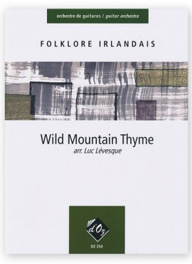 sheetmusic-levesque-wild-mountain-thyme