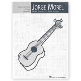 sheetmusic-morel-three-pieces-for-solo-guitar