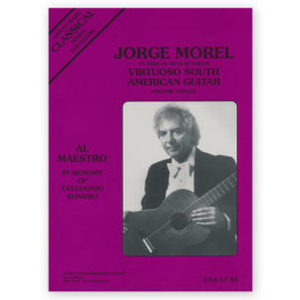 sheetmusic-morel-virtuoso-south-american-vol-12