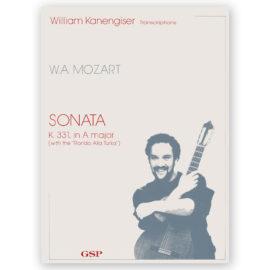 sheetmusic-mozart-sonata-331-kanengiser
