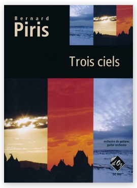 sheetmusic-piris-trois-ciels