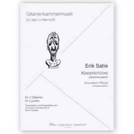 sheetmusic-satie-childrens-pieces-goldau