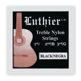 strings-luthier-black-negra-trebles