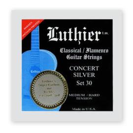 strings-luthier-concert-30-super-carbon