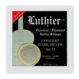 strings-luthier-concert-35-super-carbon