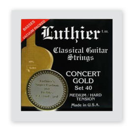 strings-luthier-concert-40-super-carbon