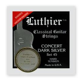 strings-luthier-concert-45-super-carbon